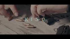 Kino - BS (Shot By: FamousMotionFilms) Prod. HunchoPunchDatShitIn