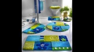 Video Bathroom rugs from bathroomdesign-ideas.com download MP3, 3GP, MP4, WEBM, AVI, FLV Juni 2018