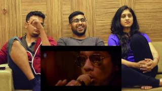 "LONGEST REVIEW YET ""Papon - Loving A Dream"" Reaction, Discussion"