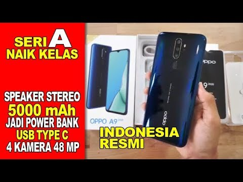 oppo-a9-2020-indonesia-resmi---punya-banyak-kejutan