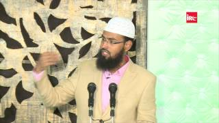 Kabira Gunah Se Apne Aaap Ko Bachane Se Sagheera Gunah Allah Maaf Kardeta Hai By Adv. Faiz Syed