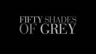 Fifty Shades of Grey original trailer song / NuiizThanachart – Crazy In Love (Beyoncé cover)