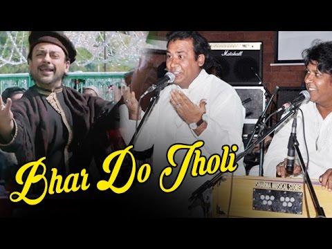 Amjad Sabri Qawali Mp3 Free Download - Mp3Take