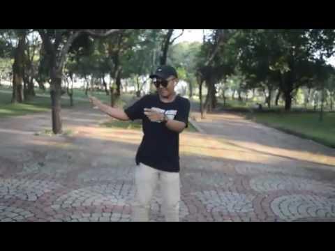 DOMIKADO - Dycal ft . Mario and Pretty Rico (Dance Cover)
