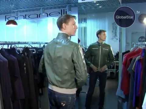 KOKETKA BOUTIQUE - модная зимняя коллекция верхней одежды (RU)из YouTube · Длительность: 26 с  · Просмотров: 465 · отправлено: 15.08.2012 · кем отправлено: KOKETKAboutique