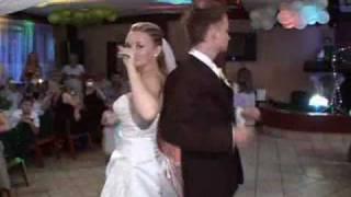 NAJLEPSZY PIERWSZY TANIEC WESELNY NA YOUTUBE- Best Wedding Dance...