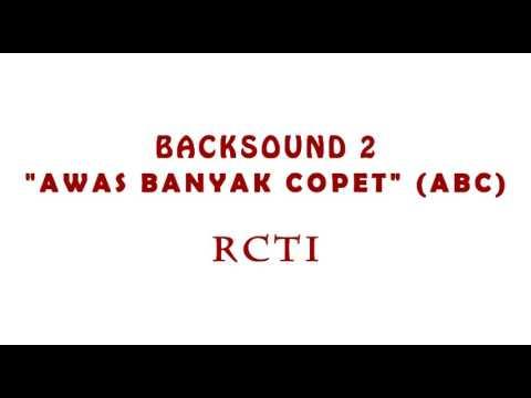 Backsound 2