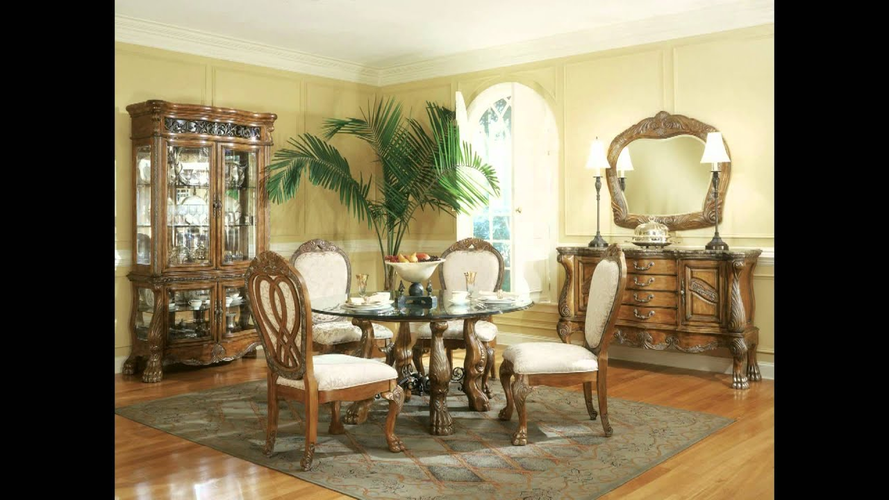 in dining living furniture de platine royale champagne room aico square set usa livings ideas
