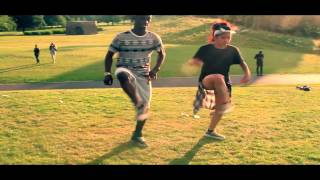 99karats Dance school Afro-Panico Matimba-Afro-House-Kuduro