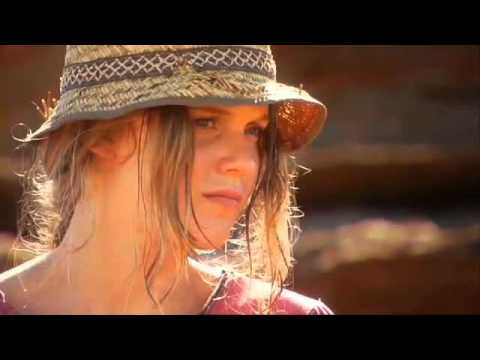 Castaway  Australian TV Series s02e01