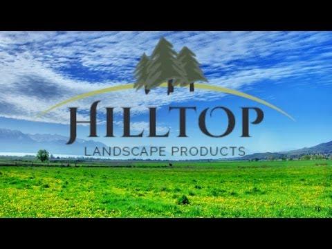 Hilltop Landscape Products - Bath, PA - Hilltop Landscape Products - Bath, PA - YouTube