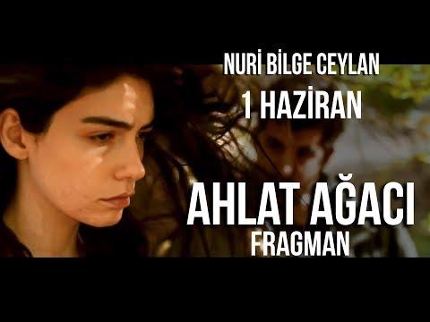 AHLAT AĞACI - NURİ BİLGE CEYLAN - FRAGMAN - 1 HAZİRAN 2018'de GÖSTERİMDE