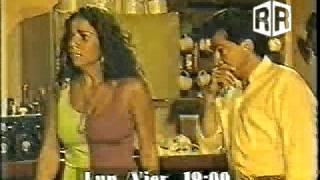 Piel 1993 | Resiste un archivo