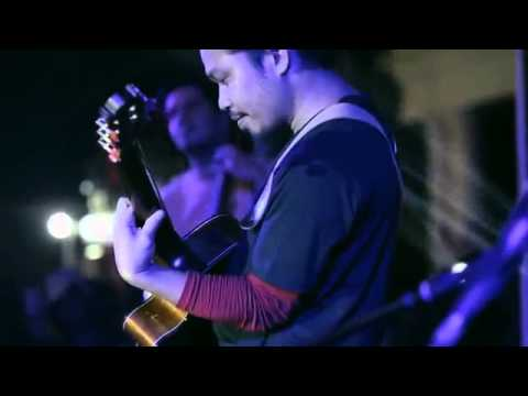 Payung Teduh - Resah (Official Video)