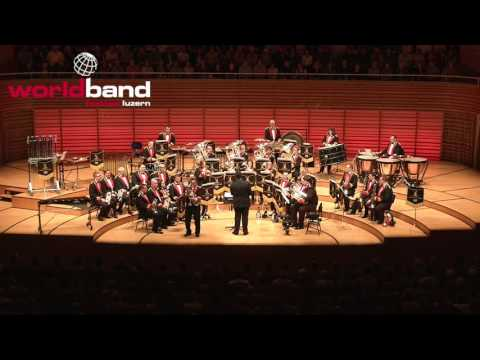Black Dyke Band plays Eire Time - Brass-Gala 2016 (10)