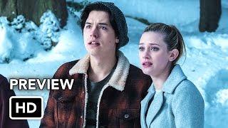 """Riverdale 1x13 Inside """"The Sweet Hereafter"""" (HD) Season 1 Episode 13 Inside Season Finale"""