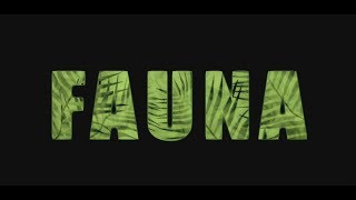 FAUNA MOVIE - Official Teaser Trailer #1 (Psychothematic Media)