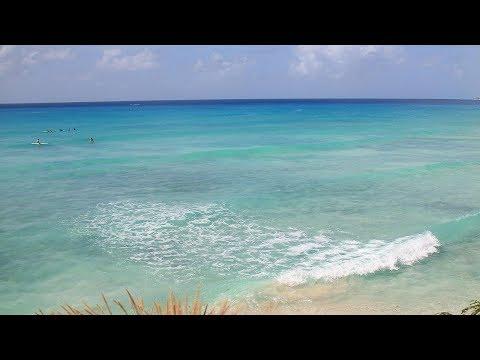 Freights Bay Barbados