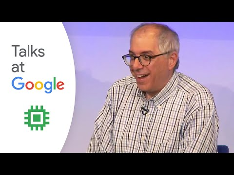 "Steven Levy: ""The New Journalism Frontier at Medium"" 