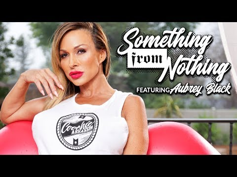 The Aussie Coochie Assassin - Something From Nothing feat. Aubrey Black