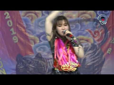 Chai Cia Yik / 蔡佳育/Bengkalis -Andy Lau 刘德华/卓依婷/黄佳佳/董美燕 (来生缘/Lai Sheng Yuan)