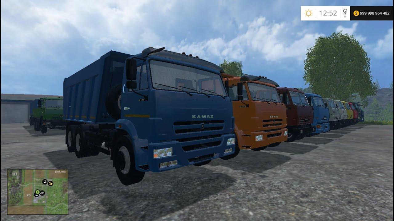 Farming simulator 2017 Скачать Моды farming simulator