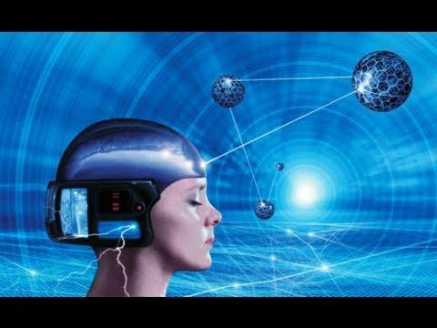 Будущее науки предсказано