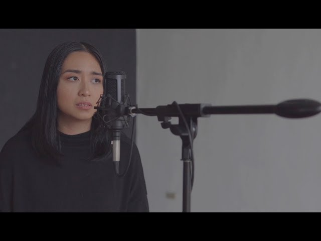 D'Sound feat. Armi Millare - Somewhere in Between (Official Music Video)
