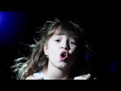 Maria Lacatusu - Scrisoare catre Dumnezeu videoclip HD(www.cbmedia.ro)
