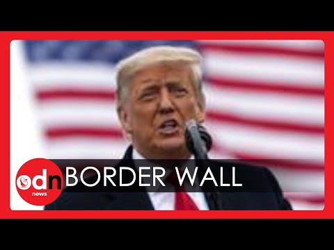 Border-Wall-Trump-Suspended-by-Youtube-After-Speech-at-Southern-Border