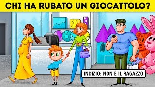 Giochi iphone belli