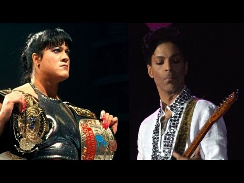 Prince, Chyna & Celebrity Death Overdoses + The Hot Car Death Trial Update