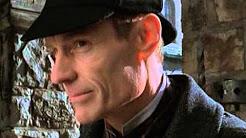 Sherlock Holmes seine Serien und Filme