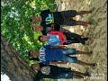 Wailulu sport
