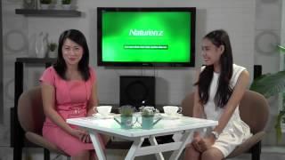 NGUY HAI TU NOI TANG DONG VAT   YOUTUBE