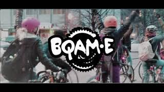 Groupe étudiant: BQAM-e