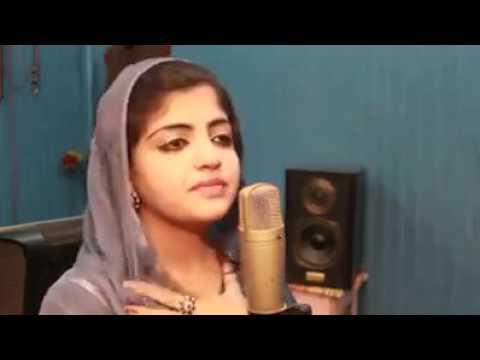 Niamat Quetta Wala Pashto New Mp3 Songs Jun 04