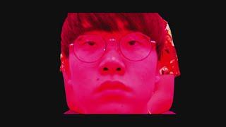 Rake - 君へのLOVE SONG