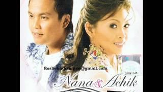 Nana Achik Spin Saat Hilangnya Kasih HQ Audio.mp3