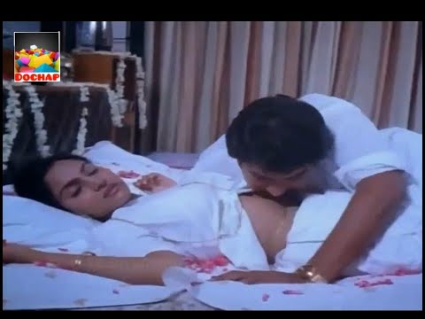 Download Madhavi hot navel kiss