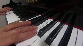 おかあさん」はザ・テンプターズの楽曲で、4枚目のシングルである。1968...