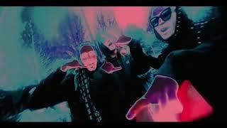 GOLDEN GANG SARI feat Arkanian X Azteca X Ian [RINGTONE]