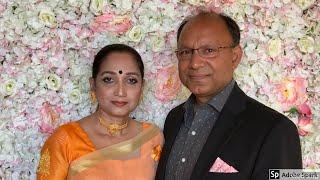 আমেরিকায় বাংলাদেশি বিয়ে || Bangladeshi Wedding Celebration in America