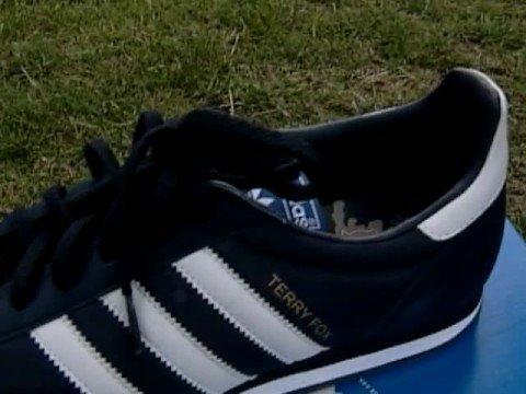 commemorative-terry-fox-running-shoe-2005