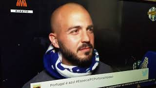 Baixar André André - festa do título 05.05.2018