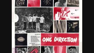 One Direction- Best Song Ever (Audio)