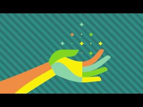 "Volunteer Kansas ""Come & Give It"" Video - Greteman Group"