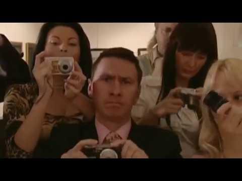 Шоу 6 кадров онлайн — смотреть бесплатно на СТС
