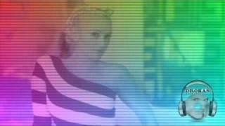 Gwen Stefani ft. Akon vs. Maroon 5 - Sweet Stutter [Drokas Mash Up]