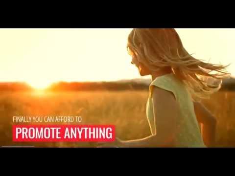 Promo Walkthrough